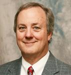 D.Cheesman