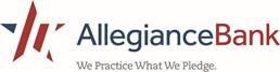 allegiance-bank-logo